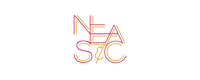 Accredited by The New England Association of  the Schools and  Colleges (NEASC)