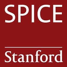 Stanford e-Japan