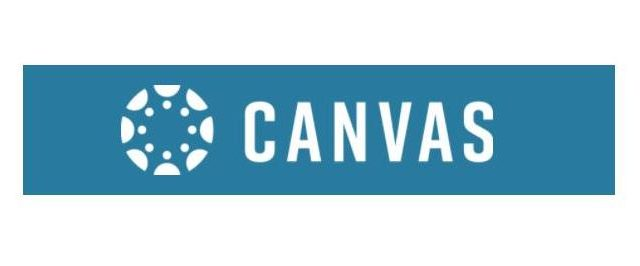 Aoba recognized as a Five-Star Course on Canvas LMS