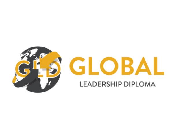 Online Global Leadership Diploma Program Info Session on 14th October